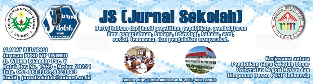 http://jurnal.unimed.ac.id/2012/index.php/js