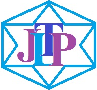Journal of Learning and Technology in Physics (JLTP)