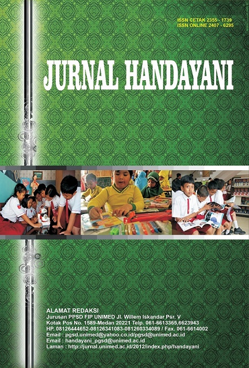 COVER JURNAL HANDAYANI
